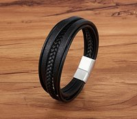 Sieraden, accessoires en horloges voor mannen