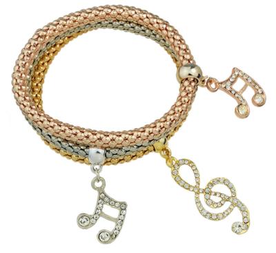 The Musician Bracelet