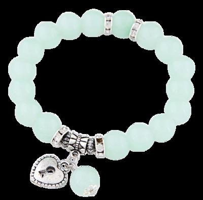 Lovely Bracelet Mint