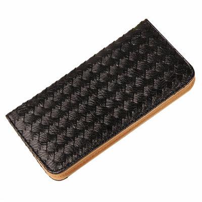 Classy Black Wallet